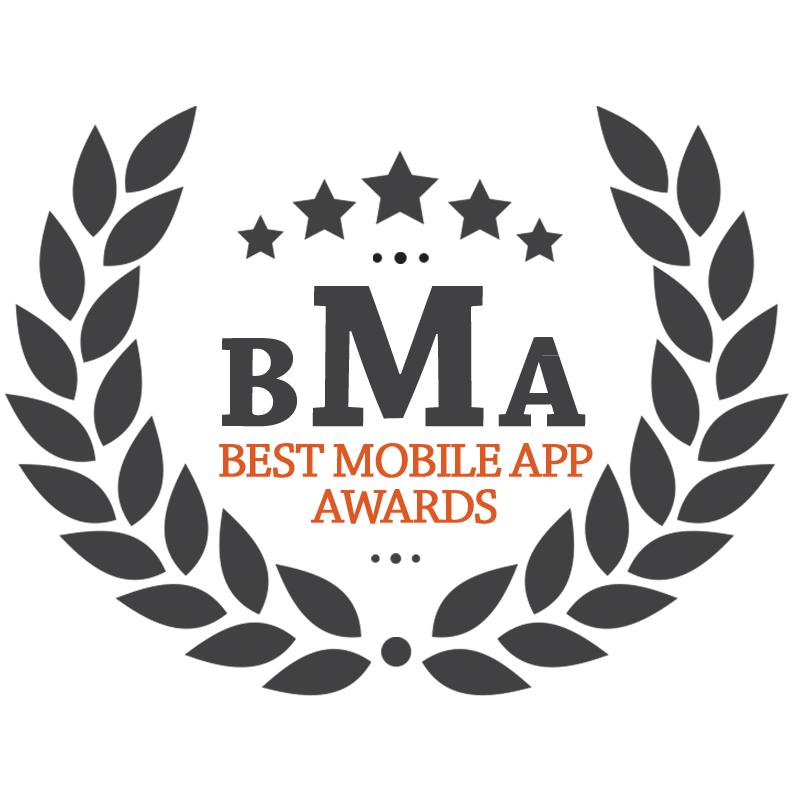best-mobile-app-awards